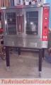 horno-industrial-vulcan-4.jpg