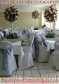 Banquetes Bella Guatemala Banquetes Economicos Guatemala Alquiler de Alfombra Roja Y Azul