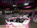alquifiestas-guatemala-ofertas-en-bodas-y-15-anos-servifiestas-2.jpg