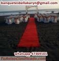 alquifiestas-guatemala-ofertas-en-bodas-y-15-anos-servifiestas-alquifiestas-guatemala-3554-5.jpg