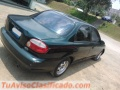 vendo-kia-sephia-2000-2-500-negociable-1.jpg