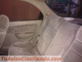 vendo-kia-sephia-2000-2-500-negociable-3.jpg