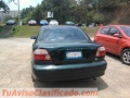 vendo-kia-sephia-2000-2-500-negociable-4.jpg