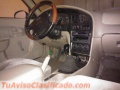 vendo-kia-sephia-2000-2-500-negociable-5.jpg