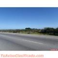 VENDO 2 PARCELAS EN GUATACARAL, ESTADO NUEVA ESPARTA .  400,25 MTS2 C/U