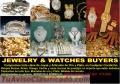 compra-venta-de-oro-y-plata-en-el-salvador-gold-and-silver-buyers-1.jpg