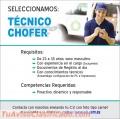 oferta-de-trabajo-2.jpg