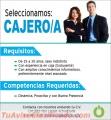 oferta-de-trabajo-3.jpg