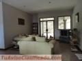hermosa-casa-en-brasil-de-santa-ana-4dorm-2-5banos-amplia-muy-clara-y-ventilada-1.jpg