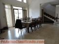 hermosa-casa-en-brasil-de-santa-ana-4dorm-2-5banos-amplia-muy-clara-y-ventilada-2.jpg