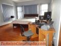 hermosa-casa-en-brasil-de-santa-ana-4dorm-2-5banos-amplia-muy-clara-y-ventilada-4.jpg