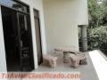 hermosa-casa-en-brasil-de-santa-ana-4dorm-2-5banos-amplia-muy-clara-y-ventilada-5.jpg