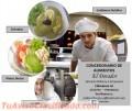 concesionario-de-alimentos-1.jpg