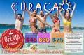 Posada en Curacao
