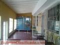 Se vende casa en Barquisimeto cerca al Hospital Central Antonio María Pineda