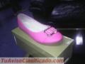 Zapatillas ( Chinitas),, Aproveche buen precio !!