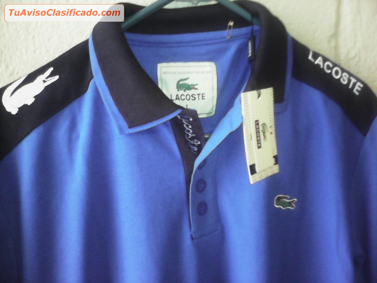 9e6b857d484df ... camisas-lacoste-buen-precio-vendo-lote-de-10000- ...