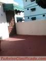 Alquilo.Apartamento.Republica Dominicana, Santo Domingo. Sector Gazcue. Cerca de: UNIBE