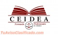 Programa de Formación y Actualización de Consultor en Legislación Laboral