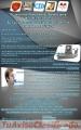 Programa de Formación y Actualización de Ejecución e Interpretación de Espirometría