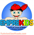 SE OFRECE TAREAS DIRIGIDAS, ASESORIA ACADEMICA Y TERAPIA FAMILIAR.