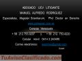 5972437 abogado caracas venezuela