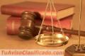 Oposición al embargo abogado en caracas venezuela