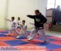 taekwondo-kids-itf-villa-urquiza-ninos-y-ninas-de-4-a-8-anos-comienza-el-2018-3.jpg