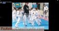 taekwondo-kids-itf-villa-urquiza-ninos-y-ninas-de-4-a-8-anos-comienza-el-2018-5.jpg