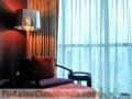 Propiedades en Bella Vista apartamento en venta  am 14-1181