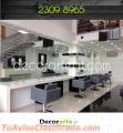 SILLAS HIDRAULICAS GIRATORIAS SALON BELLEZA SPA→ decorarte_gt