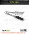 Accesorios para uso en salones de belleza → #Decorarte_gt