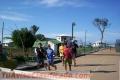 Venta Propiedad en el Caribe