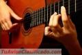 clases-de-guitarra-zona-buceo-2623-2.jpg