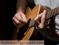 clases-de-guitarra-zona-buceo-4027-3.jpg