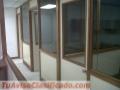 Alquilo Oficina en Parque Carabobo