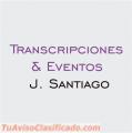 transcripciones-profesionales-relatorias-grabacion-de-audios.-2.png