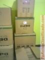 Cajas   cajas de carton para embalaje de menaje de casa, oficina etc.