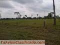 HATO DE 32000 HECTAREAS EN ACHAGUAS