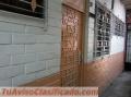 Venta de Apartamento en Colonia Amatepec