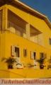 Apartamento de alquiler en Curacao para vacacionistas