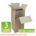 cajas-de-carton-empackar-2.jpg