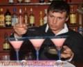 Curso de Barman Profesional