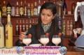 Curso de Barman Profesional en Uruguay