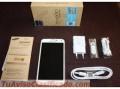 Nuevo: Apple iPhone, Samsung Galaxy, Portátiles de Apple