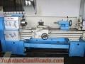 maquinaria-para-metalmecanica-de-venta-en-quito-1.JPG
