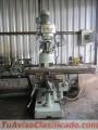 maquinaria-para-metalmecanica-de-venta-en-quito-2.JPG