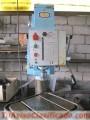 maquinaria-para-metalmecanica-de-venta-en-quito-3.JPG