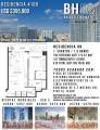 Inmobiliarias en Miami
