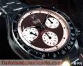 Compro relojes usados